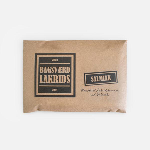 bagsværd lakrids salmiak