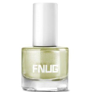 Acid Lime -Lime grøn - FN86