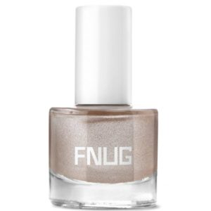 Beauty Editor - Nude - FN56