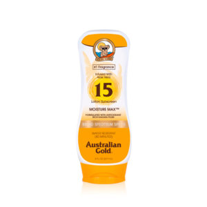 australian gold lotion-15