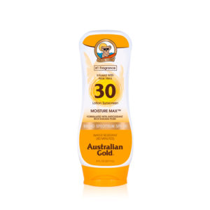 australian gold lotion-30