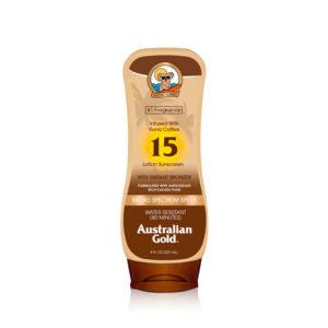 australian gold lotion-bronzer-15