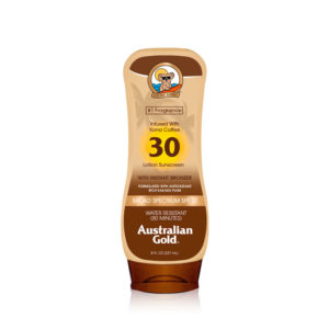 australian gold lotion-bronzer-30