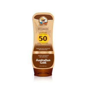 australian gold lotion-bronzer-50