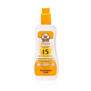 australian gold spray-gel-15
