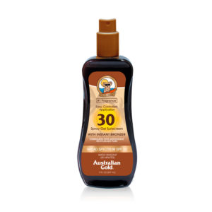australian gold spray-gel-30-bronzer