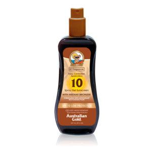 australian gold spray-gel-bronzer-10