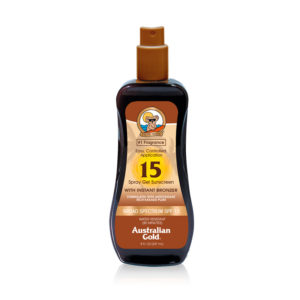 australian gold spray-gel-bronzer-15