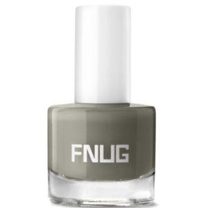 Wedges - Grøn nuance - FN21